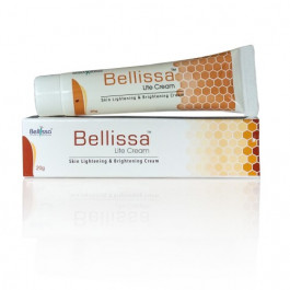 Bellissa Lite Cream, 20gm
