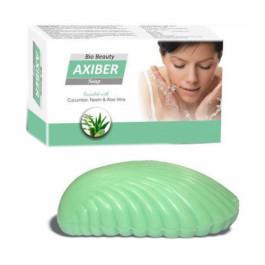 Bio Beauty Axiber Soap, 75gm