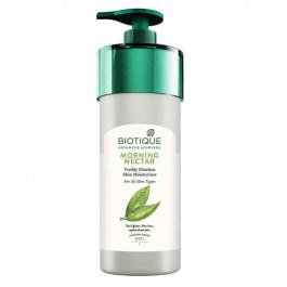 Biotique Bio Morning Nectar Flawless Skin Lotion, 800ml