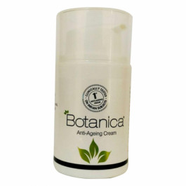 Botanica Anti-Ageing Cream, 50gm