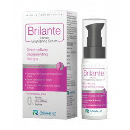 Brilante Intense Brightening Serum, 30ml
