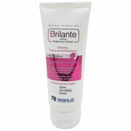 Brilante Intense Brightening Cleanser, 50ml