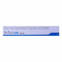 Brite Lite Cream, 20gm