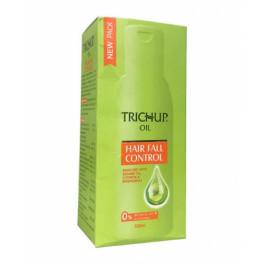 Trichup Hair Fall Control Oil, 100ml