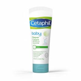 Cetaphil Baby Diaper Cream, 70gm