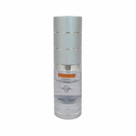 Christine Valmy Vitamin C Serum, 10ml