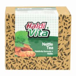 Haldivita Nettle Tea, 25 Bags