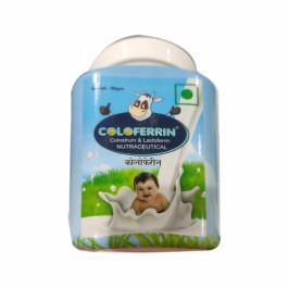 Coloferrin Powder, 90gm