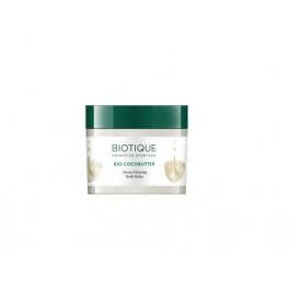 Biotique Bio Coco Butter Tissue Firming Body Balm, 50gm