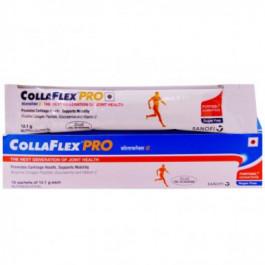 Collaflex Pro Sachet, 12.1g