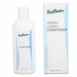 Paul penders Herbal Lemon Conditioner, 250ml