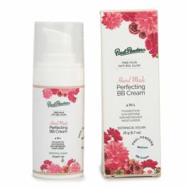 Paul Penders Perfecting BB Medium Cream, 20gm