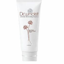 Dewmoist Cream, 100gm