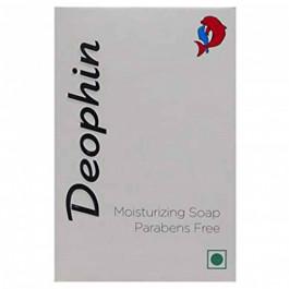 Deophin Soap, 75gm