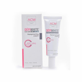 Depiwhite Advanced Depigmenting Cream, 40ml