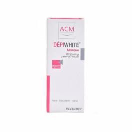 Depiwhite Masque, 40ml