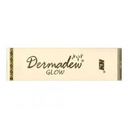 Dermadew Glow Cream, 50gm