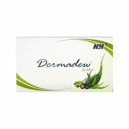 Dermadew Soap, 75gm