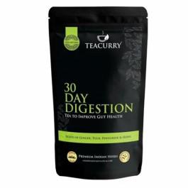 Teacurry Digestion Tea, 100 gm