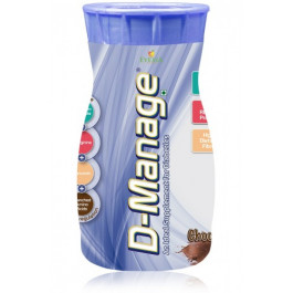 D-Manage Powder (Chocolate), 500gm