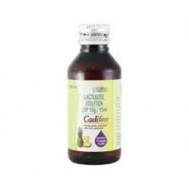 Cadilose Syrup, 100ml