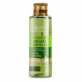 Jovees Hair Regrowth CC Treatment Oil, 100ml