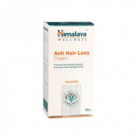 Himalaya Anti Hair Loss Cream, 50ml
