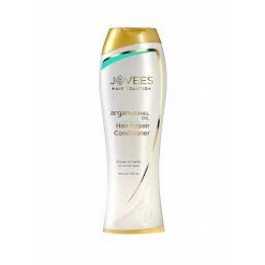 Jovees Hair Repair Conditioner, 125ml