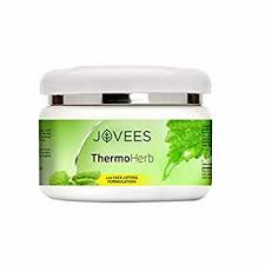 Jovees Thermoherb, 250gm