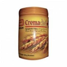Cremadiet Plus Powder, 100gm