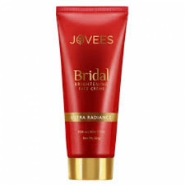 Jovees Bridal Face Masque Pack, 100gm