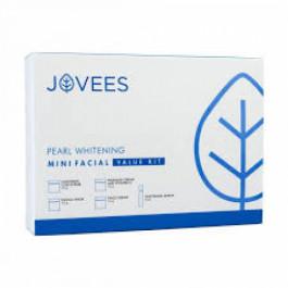 Jovees Mini Pearl Facial Kit, 65gm