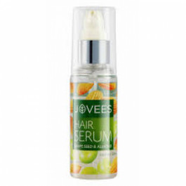 Jovees Hair Serum, 60ml