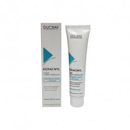Ducray Keracnyl Cream - 30 ml