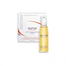 Ducray Neoptide Lotion, 90ml