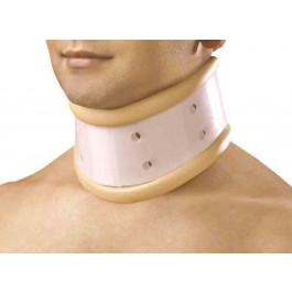 Dyna Hard Cervical Collar 30-34 Cms (Small)