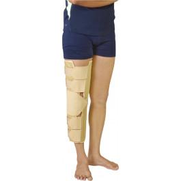 Dyna Knee Brace Special 32-34 Cms (Small)