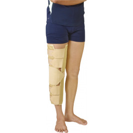 Dyna Knee Brace Special 34-37 Cms (Medium)