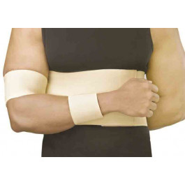 Dyna Shoulder Immobiliser Special 80-90 Cms (Medium)