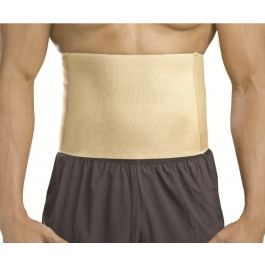 Dyna Surgical Abdominal Corset 100 Cms (Size 40)