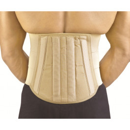 Dyna Surgical Lumbo Sacral Corset 130 Cms (Size 52)