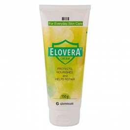 Elovera Cream, 150gm