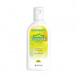 Elovera Lotion - 75 ml