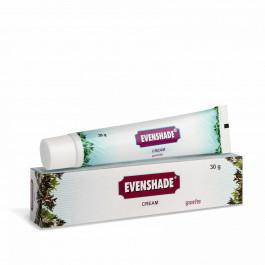 Evenshade Cream, 30gm