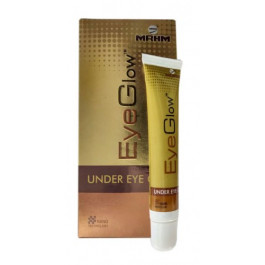 Eye Glow Under Eye Gel, 20gm
