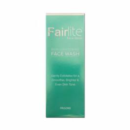 Fairlite Face Wash, 90ml
