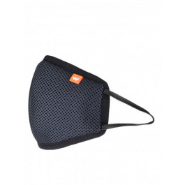 Wildcraft Hypa Shield - Reusable Outdoor Protection Face Mask