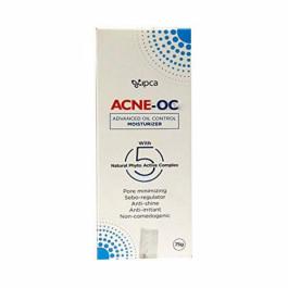 Acne-OC Gel, 75gm
