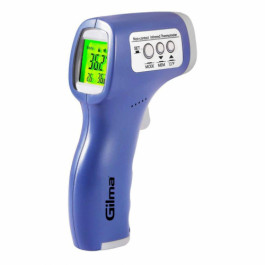 Gilma Non-Contact Infrared Thermometer