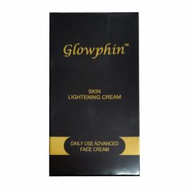 Glowphin Cream, 30gm